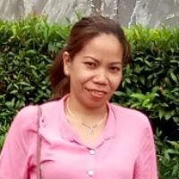 Photo 37303 for jhen06 - Pinay Romances Online Dating in the Philippines