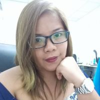 फोटो 55724 के लिए chazzy - Pinay Romances Online Dating in the Philippines