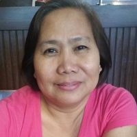 Photo 15969 for polaris - Pinay Romances Online Dating in the Philippines
