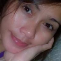 Photo 15973 for michelle32 - Pinay Romances Online Dating in the Philippines