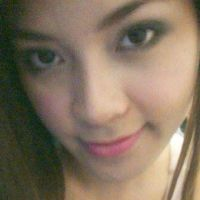 Foto 15978 eller jasmine1988 - Pinay Romances Online Dating in the Philippines