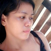 Photo 15996 for rachel - Pinay Romances Online Dating in the Philippines