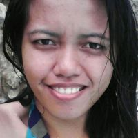 Photo 16015 for Sweetwendy - Pinay Romances Online Dating in the Philippines
