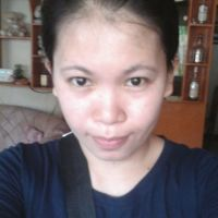 フォト 16049 のために roon - Pinay Romances Online Dating in the Philippines