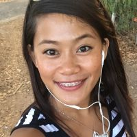 Photo 16057 for Kennia - Pinay Romances Online Dating in the Philippines