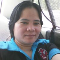 Photo 31096 for apriljoy143 - Pinay Romances Online Dating in the Philippines