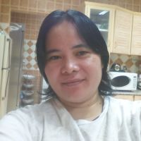 Photo 31097 for apriljoy143 - Pinay Romances Online Dating in the Philippines