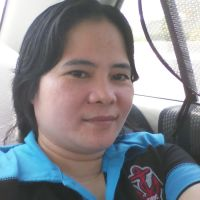 Photo 31098 for apriljoy143 - Pinay Romances Online Dating in the Philippines