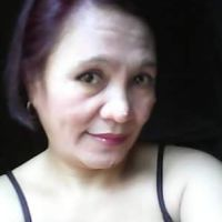 Photo 16108 for Berrys - Pinay Romances Online Dating in the Philippines