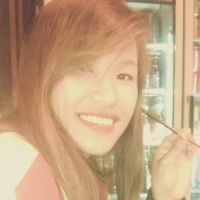Larawan 16134 para MissYanYan - Pinay Romances Online Dating in the Philippines
