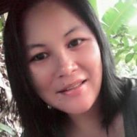 Hình ảnh 16151 cho Lady - Pinay Romances Online Dating in the Philippines