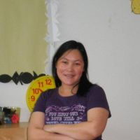 Kuva 16152 varten Lady - Pinay Romances Online Dating in the Philippines