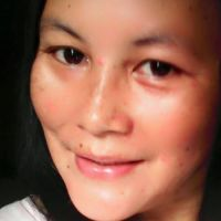 Kuva 16536 varten Lady - Pinay Romances Online Dating in the Philippines
