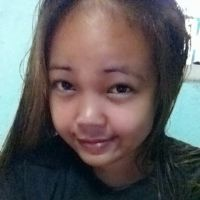 Larawan 16243 para pink - Pinay Romances Online Dating in the Philippines
