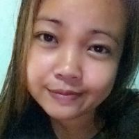 Photo 16417 for pink - Pinay Romances Online Dating in the Philippines