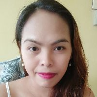 Photo 38406 for ites - Pinay Romances Online Dating in the Philippines