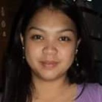 Photo 16215 for zarina1989 - Pinay Romances Online Dating in the Philippines