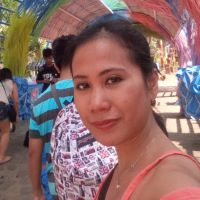 Larawan 16219 para vhie05 - Pinay Romances Online Dating in the Philippines