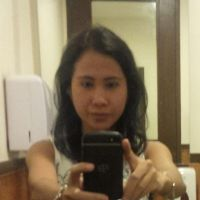 Larawan 19864 para vhie05 - Pinay Romances Online Dating in the Philippines