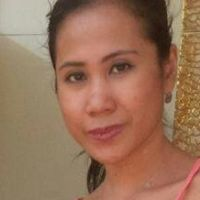 Larawan 19865 para vhie05 - Pinay Romances Online Dating in the Philippines