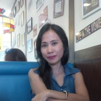 Larawan 19866 para vhie05 - Pinay Romances Online Dating in the Philippines