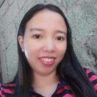 Photo 17873 for ienalteews - Pinay Romances Online Dating in the Philippines