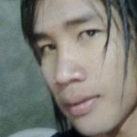 Photo 16255 for Dirk21 - Pinay Romances Online Dating in the Philippines