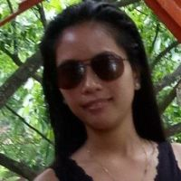 Photo 45428 pour felma - Pinay Romances Online Dating in the Philippines