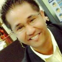 Photo 16876 for davepakoy - Pinay Romances Online Dating in the Philippines