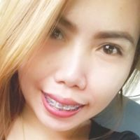 Photo 16394 pour kwwoow - Pinay Romances Online Dating in the Philippines