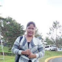 Drei028 single girl from Angeles, Central Luzon, Philippines