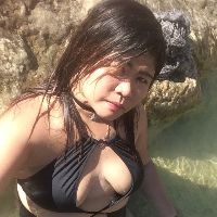 Drei028 single lady from Angeles, Central Luzon, Philippines