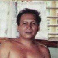 Larawan 16509 para restieboy - Pinay Romances Online Dating in the Philippines