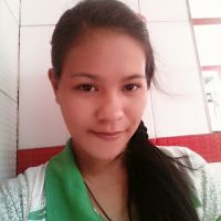 Photo 16484 for kim52591 - Pinay Romances Online Dating in the Philippines