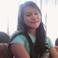 Larawan 46629 para kim52591 - Pinay Romances Online Dating in the Philippines
