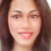 फोटो 16485 के लिए mirra28 - Pinay Romances Online Dating in the Philippines