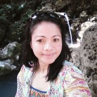 Larawan 16504 para NormaSalaguste - Pinay Romances Online Dating in the Philippines