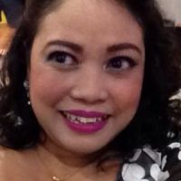 Photo 16522 for tweety - Pinay Romances Online Dating in the Philippines