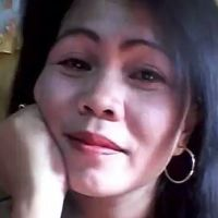 Larawan 16535 para wish - Pinay Romances Online Dating in the Philippines