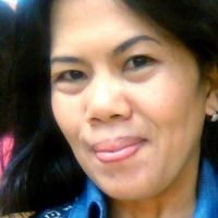 Foto 16537 per shie_temporal - Pinay Romances Online Dating in the Philippines