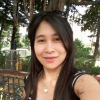 Photo 16551 for Kusuma123 - Pinay Romances Online Dating in the Philippines