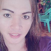 Photo 16571 for simplykaren - Pinay Romances Online Dating in the Philippines