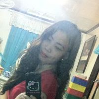 Photo 16585 for Kshan24 - Pinay Romances Online Dating in the Philippines