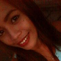 Photo 16586 for jaslene - Pinay Romances Online Dating in the Philippines