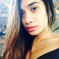 mariel16 single ladyboy from Province of Lanao del Norte, Northern Mindanao, Philippines