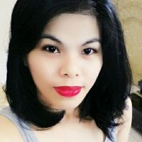 Photo 16608 for simplyanne - Pinay Romances Online Dating in the Philippines