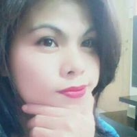 Photo 24983 for simplyanne - Pinay Romances Online Dating in the Philippines