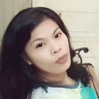 Photo 34223 for simplyanne - Pinay Romances Online Dating in the Philippines