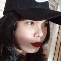 Foto 38033 para simplyanne - Pinay Romances Online Dating in the Philippines