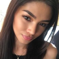 Photo 16649 for velly27 - Pinay Romances Online Dating in the Philippines